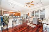 68300 Reed Road - Photo 12
