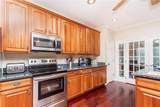 68300 Reed Road - Photo 13