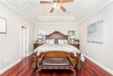 68300 Reed Road - Photo 15