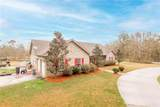 68300 Reed Road - Photo 2