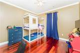 68300 Reed Road - Photo 20