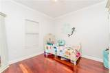 68300 Reed Road - Photo 22