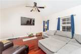 68300 Reed Road - Photo 24