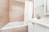 68300 Reed Road - Photo 25
