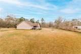 68300 Reed Road - Photo 28