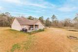 68300 Reed Road - Photo 29
