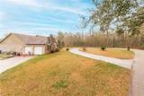 68300 Reed Road - Photo 3