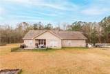 68300 Reed Road - Photo 30