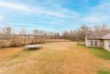 68300 Reed Road - Photo 31