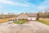 68300 Reed Road - Photo 32