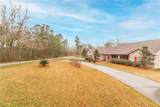 68300 Reed Road - Photo 33