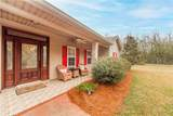 68300 Reed Road - Photo 4