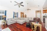 68300 Reed Road - Photo 5