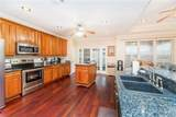 68300 Reed Road - Photo 8