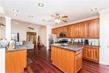 68300 Reed Road - Photo 9