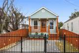 3326 Lowerline Street - Photo 2