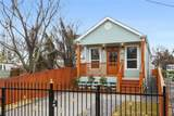 3326 Lowerline Street - Photo 3