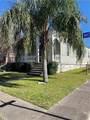 836-838 Monroe Street - Photo 2