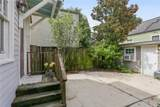 3402 Annunciation Street - Photo 3