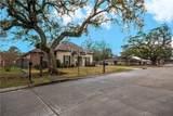 750 Colonial Club Drive - Photo 2