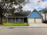 543 Aurora Oaks Drive - Photo 1