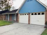 543 Aurora Oaks Drive - Photo 2