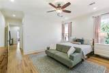 5013 Cartier Avenue - Photo 12