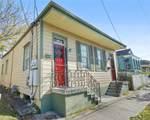 3223 25 St Philip Street - Photo 1