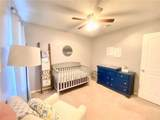 4936 Liberty Oaks Drive - Photo 11
