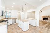 12073 Northwood Drive - Photo 10