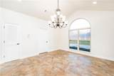 12073 Northwood Drive - Photo 15