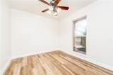 12073 Northwood Drive - Photo 18