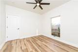 12073 Northwood Drive - Photo 19