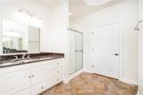 12073 Northwood Drive - Photo 23