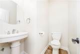 12073 Northwood Drive - Photo 27