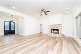 12073 Northwood Drive - Photo 3
