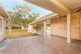 12073 Northwood Drive - Photo 36