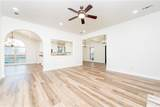 12073 Northwood Drive - Photo 4