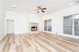 12073 Northwood Drive - Photo 5