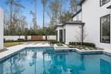 19 Country Club Drive - Photo 18
