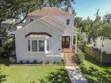 6611 Memphis Street - Photo 1