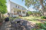6611 Memphis Street - Photo 21