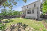 6611 Memphis Street - Photo 22
