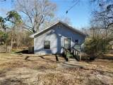 48492 Woodhaven Road - Photo 1