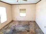 48492 Woodhaven Road - Photo 11
