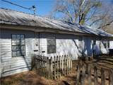 48492 Woodhaven Road - Photo 3