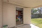 6016 Rickey Street - Photo 28