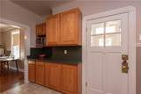 501 Fifth Street - Photo 19