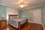 501 Fifth Street - Photo 24