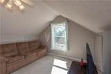 501 Fifth Street - Photo 27